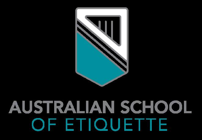 Australian School of Etiquette